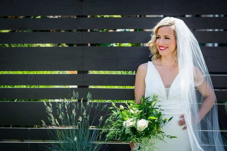 BWLamplighter-Renee&Mike-One12Photography (23)