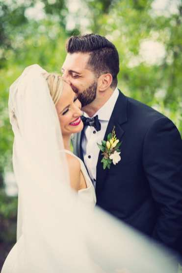 BWLamplighter-Renee&Mike-One12Photography (3)