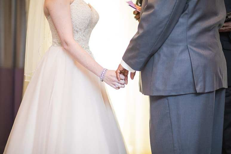 Photo: Devon C Photography | Venue: Crowne Plaza Kitchener-Waterloo