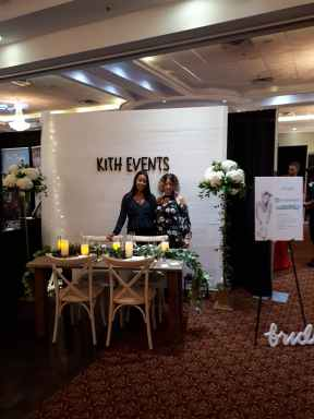 Kith Events