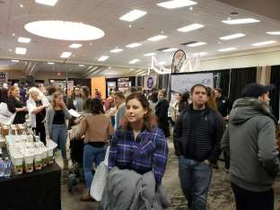 KWExpo-Winter2019 (132)