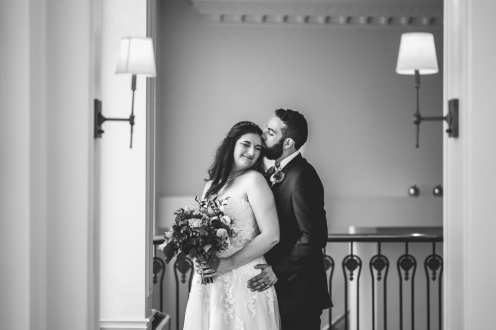 Photo Gary Evans Photography Coordination Lovely Weddings & Events (56)