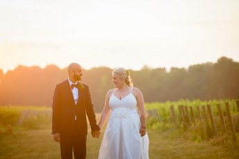 Photo: HRM Photography | Venue: Dark Horse Estate Winery