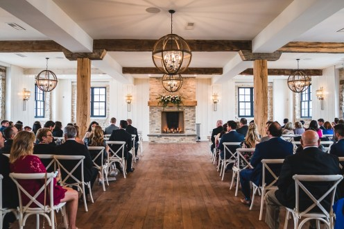 Venue: Elora Mill | Photo: Gary Evans Photography