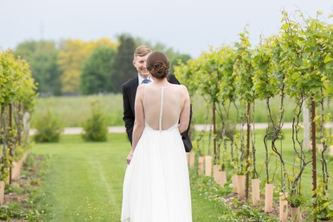 Venue: Hessenland | Photo: Dianne Brandon Photography