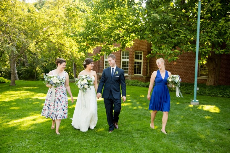 Venue: Ivey Spencer Leadership Centre | Photo: Woodgate Photography