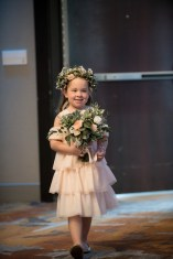 Venue: DoubleTree by Hilton Kitchener | Photo: Red Suitcase Photography