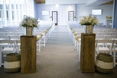 Photo: HRM Photography | Venue: Boler Mountain