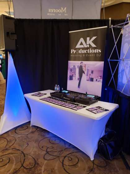 AK Productions