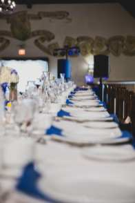 Venue: Concordia Club | Photo: One2onePhotography