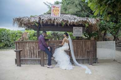 Photo: Simply Wedding Photography