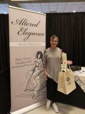 sarnia wedding expo