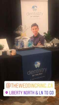 Dentistry by the Bay