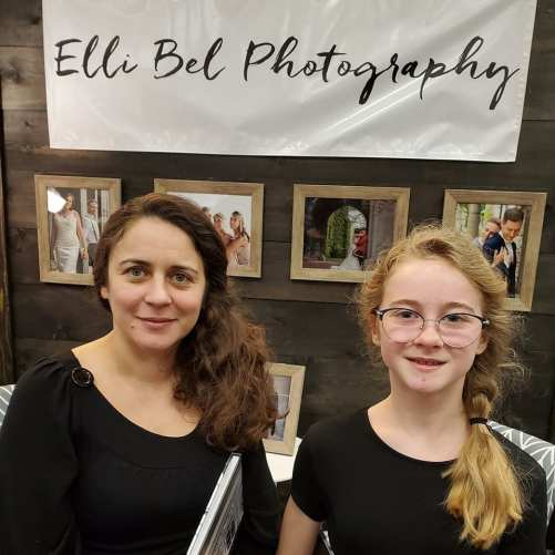 Elli Bel Photography