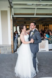 DJ: Music Central | Photo: Kelly Taylor - The Bridal Lounge