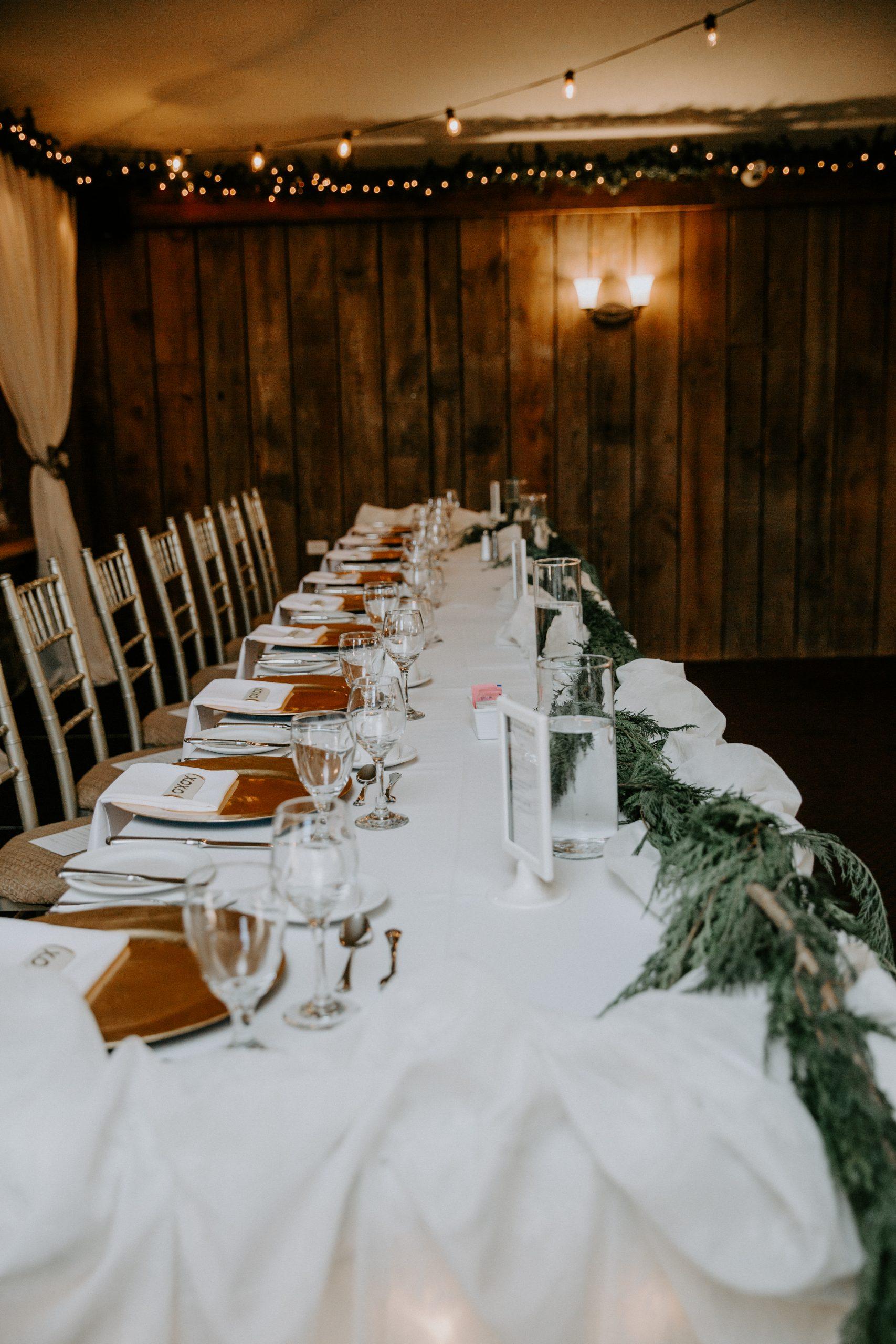 Kimberly Roy Photography Hessenland Inn & Schatz Winery
