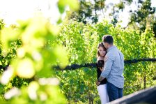 aj-engagement-haveheartphotography-3