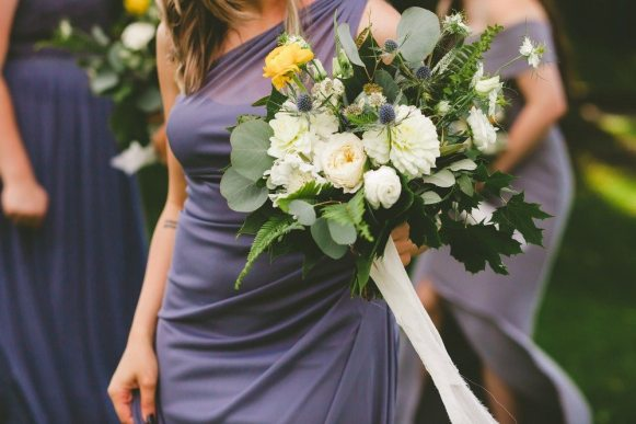 Amy Foster Photography (47)