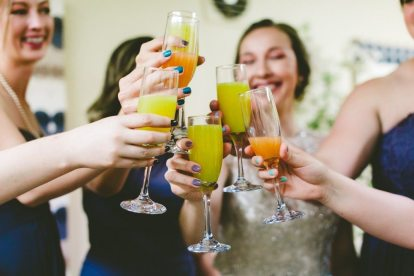 Amy Foster Photography (7)