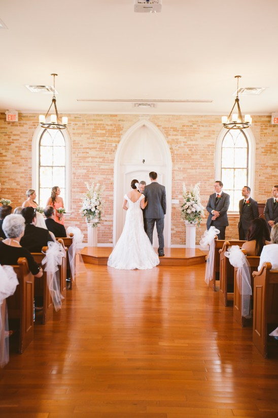 Best Western Stoneridge | Photo: Jessica Lutz Photography