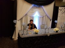 Day to Remember Event Rental & Decor