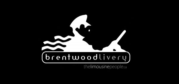 Brentwood Livery, The Limousine People208_FinalLogo_1302191901