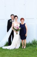 carrie_cory_wedding-dana-ruby-martin-photography-39
