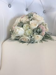 devineweddingdesign2016-2