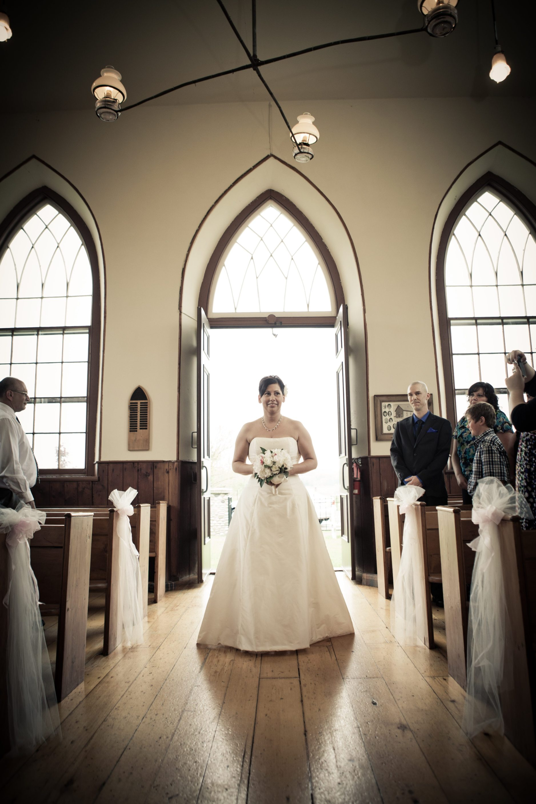 review} Ellis Pioneer Chapel - TheWeddingRing ca