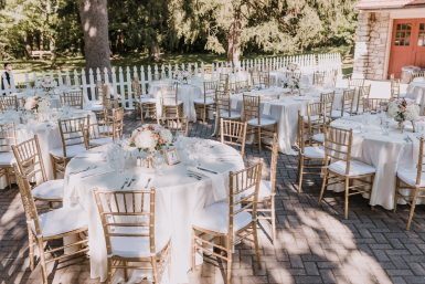 Venue: Elsie Perrin Williams Estate | Photo: Amy Taylor Photography