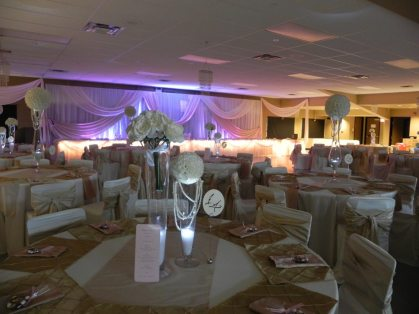 Makeover-Wedding-Venues-Edition