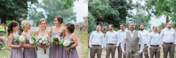 Fresh Look Design | Photo: Jess Collins Photography