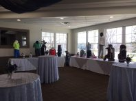 Galt Country Club - After Renovations