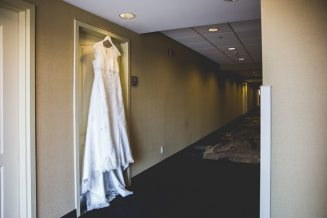 Venue: Galt Country Club | Photo: Gary Evans Photography
