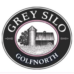 Grey Silo Golf Club