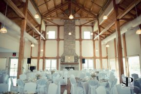 Grey Silo Golf Club | Photo: Spirits Intrigued Photography
