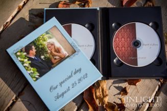 Printing is still key | Inlight Photo Studios