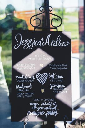 jessandrew-whistlebear-garyevansphotography-36
