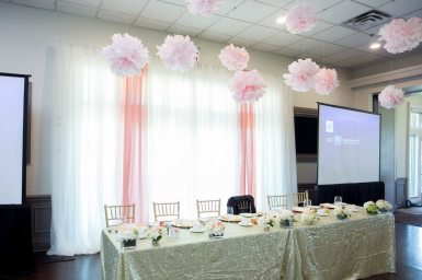 Photo: Lovesprouts Photography | Venue: Galt Country Club