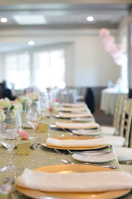 Photo: Lovesprouts Photography | Venue: Galt Country ClubPhoto: Lovesprouts Photography | Venue: Galt Country Club