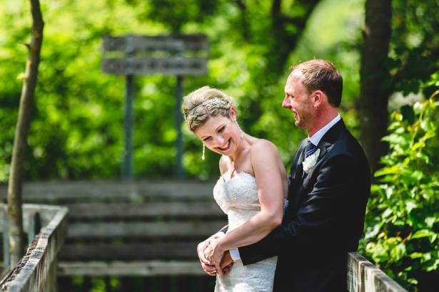 LovelyWeddings-Gary Evans Photography2
