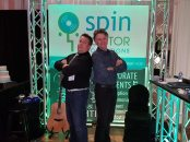 Spin Doctor Productions