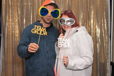 Newmarket-KingCitySpr17Expo-HashtagBooth (1)