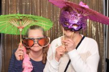 Newmarket-KingCitySpr17Expo-HashtagBooth (13)