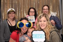 Newmarket-KingCitySpr17Expo-HashtagBooth (14)