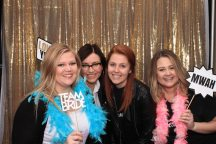 Newmarket-KingCitySpr17Expo-HashtagBooth (18)