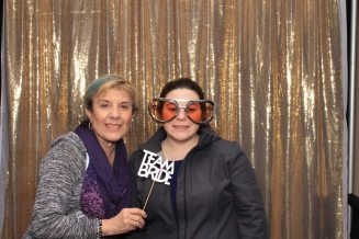 Newmarket-KingCitySpr17Expo-HashtagBooth (21)