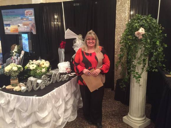 Soulful Connections| Orillia Expo at Best Western Mariposa Inn