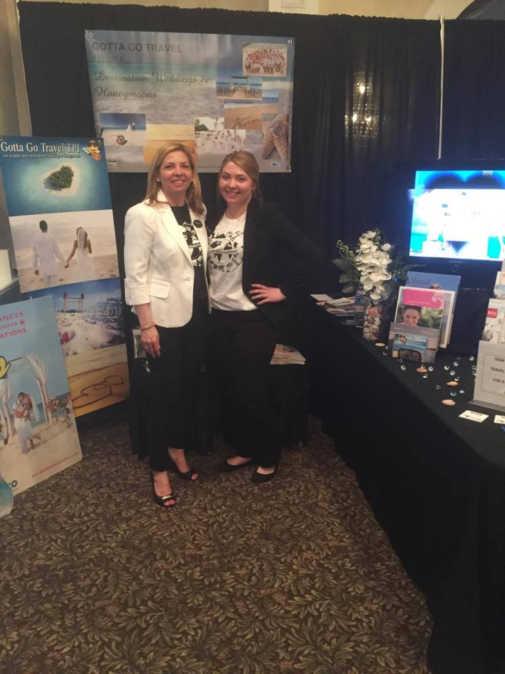 Gotta Go Travel | Orillia Expo at Best Western Mariposa Inn