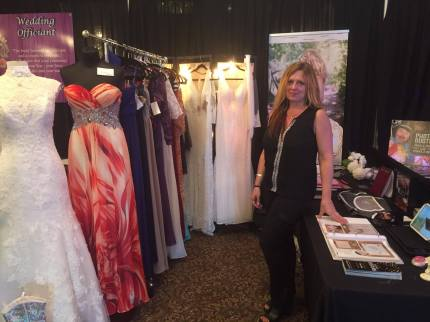 WIldhorse Collections | Orillia Expo at Best Western Mariposa Inn